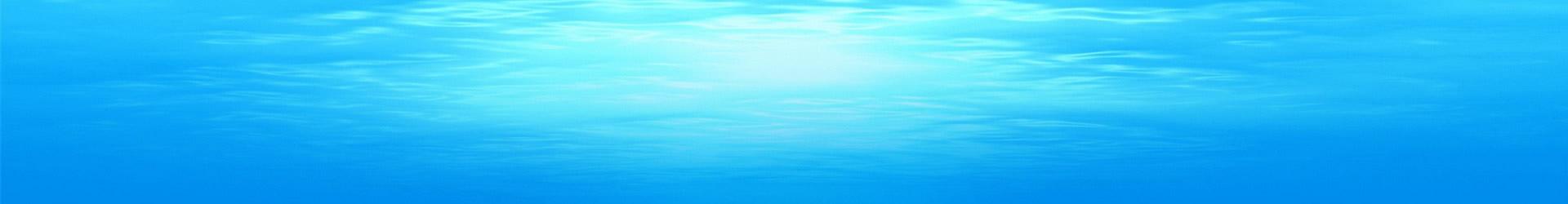 Off-shore wind lidar for wind resource assessment
